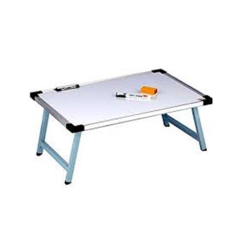 multi purpose folding table