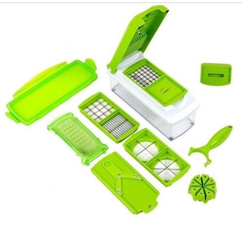 plastic vegitable slicer