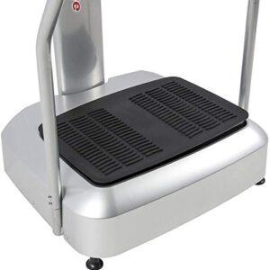 ANK Fit Massager Body Vibration Machine